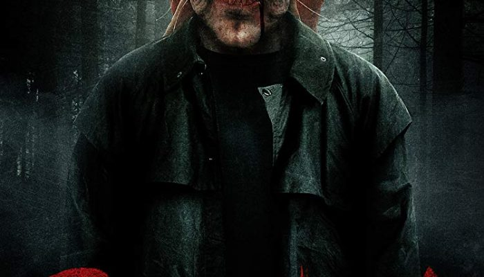Rottentail Movie