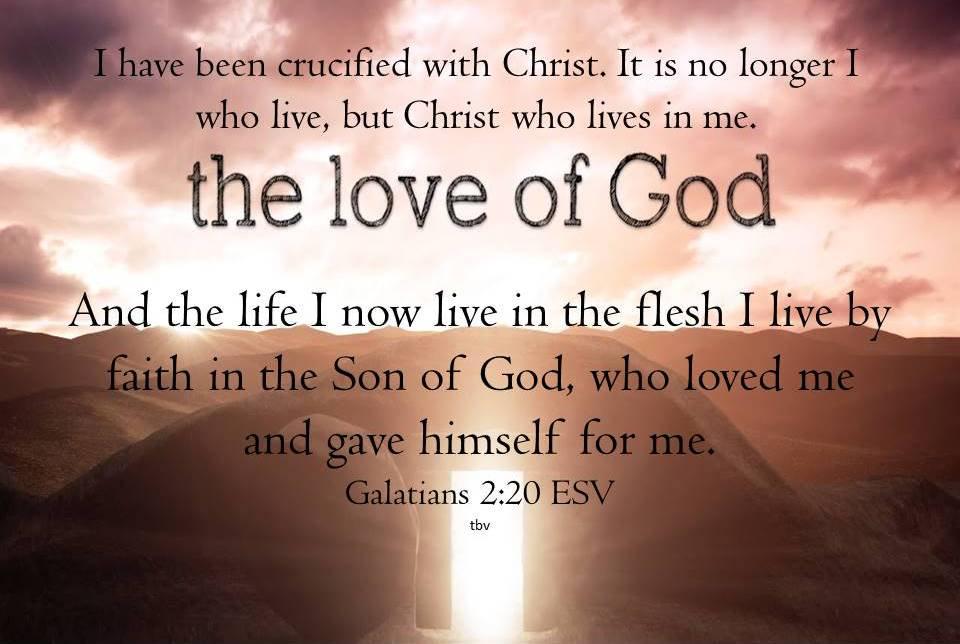 Catholic Easter Quotes